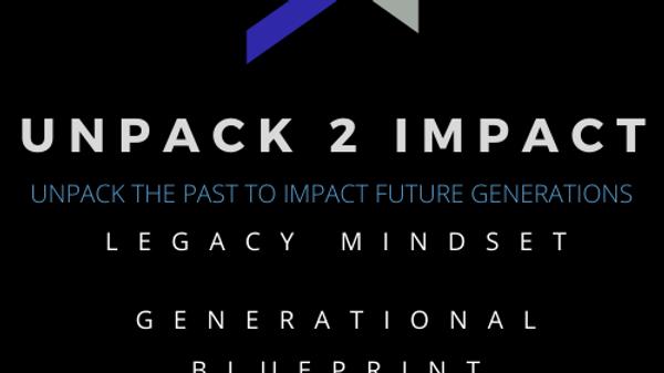 Unpack 2 Impact