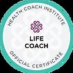 Seal_Life_Coach.png