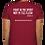 Thumbnail: Undefeatable T-Shirt
