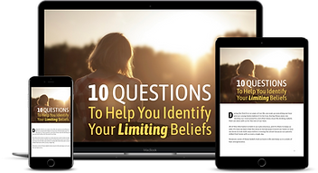 10-Questions-Limiting-Beliefs-mockup.png