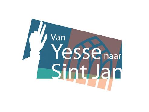 Logo van Yesse tot Sint Jan 706.jpg