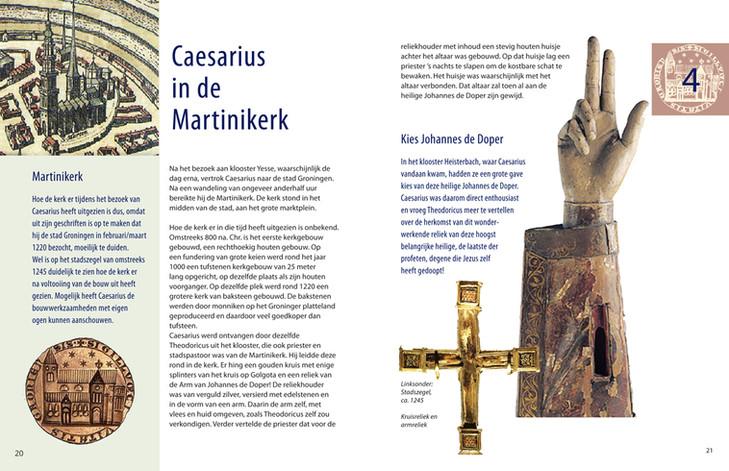 De arm van Johannes de Doper.jpg