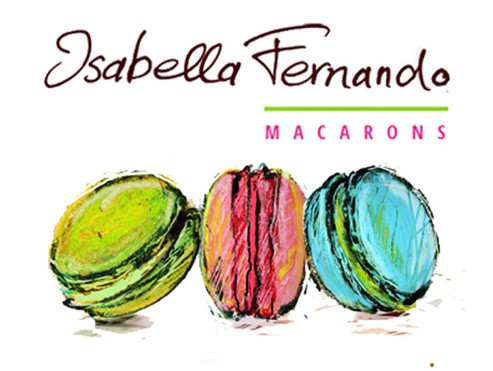 Isabella Fernando