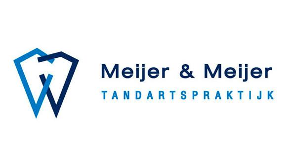 Tandartsenpraktijk Meijer en Meijer
