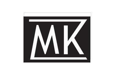 MK fotografie