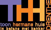 thhd logo.png