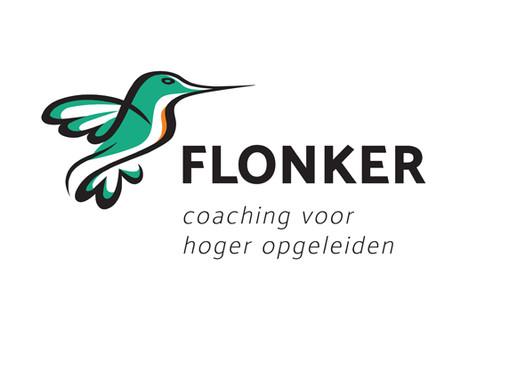 Flonker coaching voor hoogopgeleiden