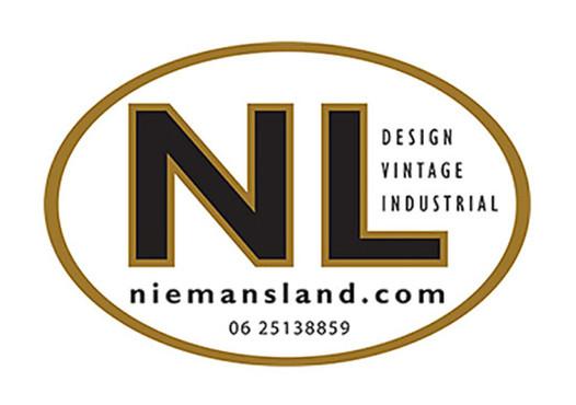 Niemansland