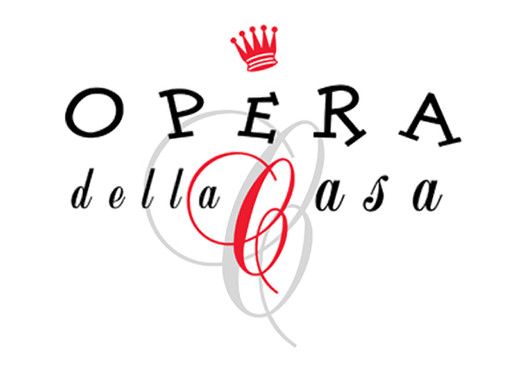 Opera della Casa