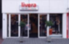 winkel Hoogeveen kleiner 2.jpg