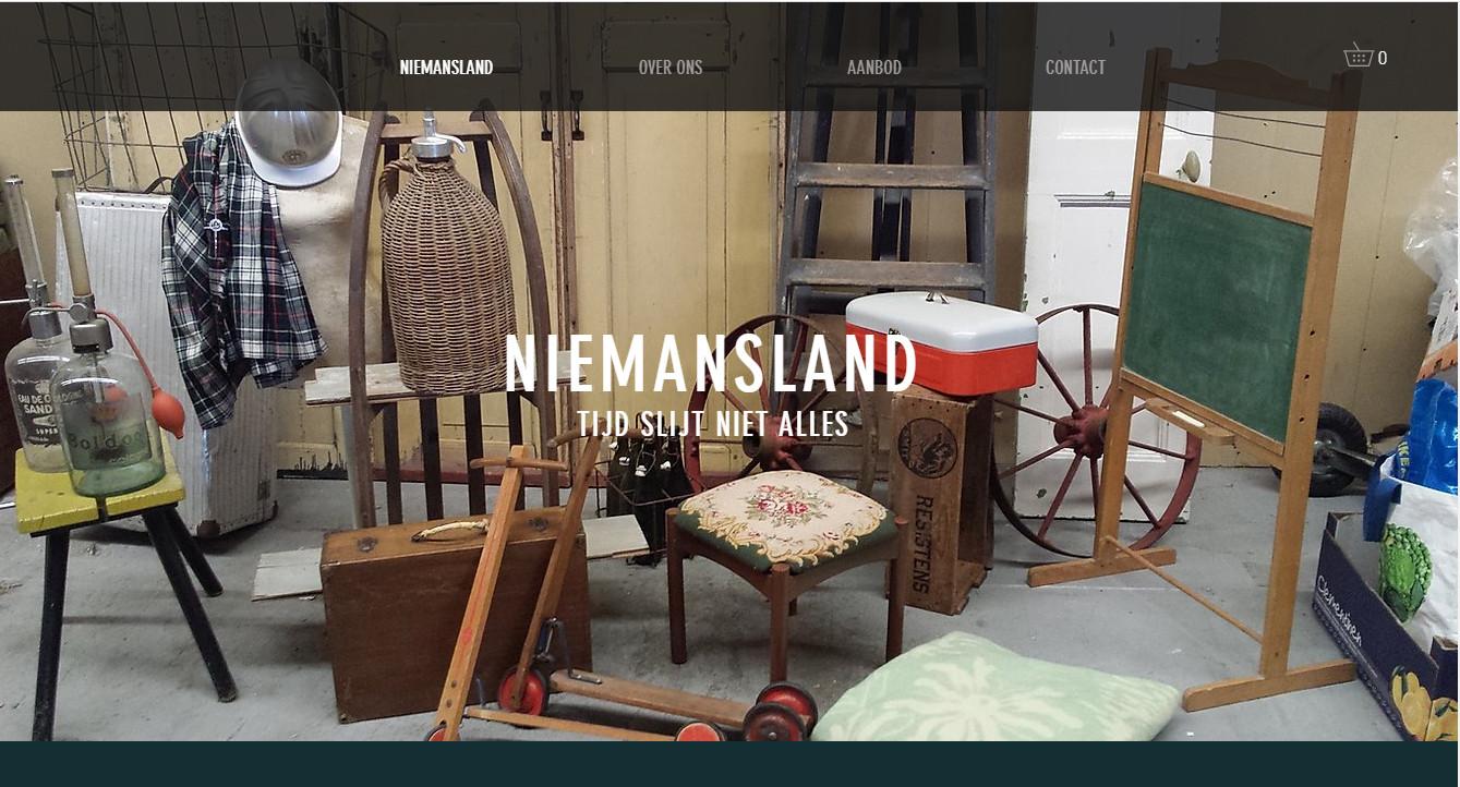 www.niemansland.com