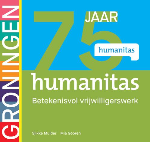 Omslag Humanitas 75.jpg