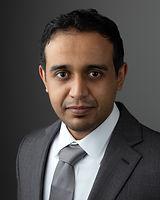Eyad Alkhattabi  12102020 0007.jpg