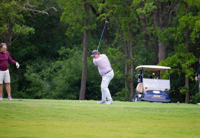 20210416_FB_Lettermans_Golf_Outing_CB_06