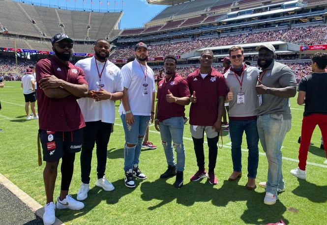NFL Guys Small Group.jpeg