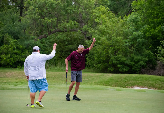 20210416_FB_Lettermans_Golf_Outing_CB_05