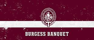 Burgess.jpeg
