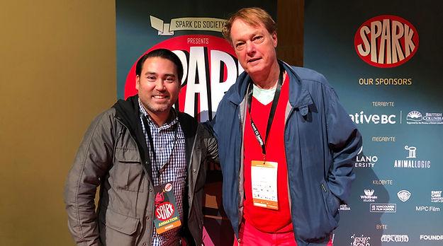 Jeff and Bill crop SPARK.jpg
