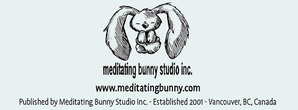OBY Publisher Info for website.jpg