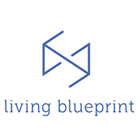 Living Blueprint NEW.png