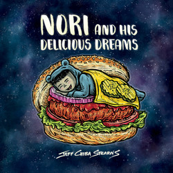 Nori and his Delicious Dreams (2020)