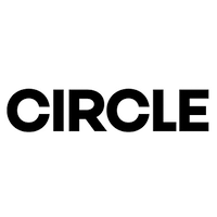 Cirlcle NEW.png