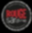 logo+rouge+sardine+1-01.png