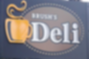 Brushes Deli.PNG