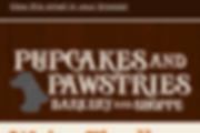 Pupcakes.PNG