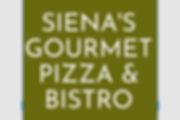 Sienna Pizza.jpg