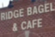 Ridge Bagel.PNG
