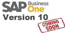 SAP 10.jpg