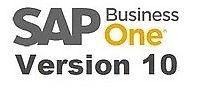SAP10.jpg