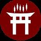 Traders Dojo icone meio transp.png