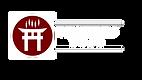 Logo Traders Dojo BRANCO Final1 com quad