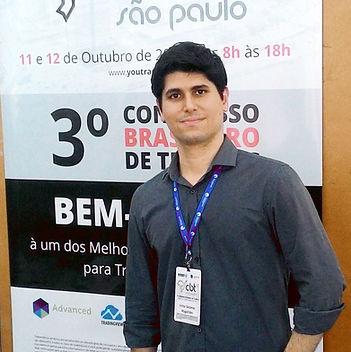 Victor Trader.jpg