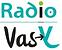 radio vas-y.PNG
