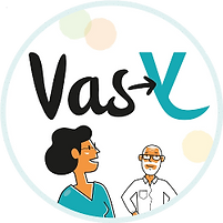 vasy_round_250.png