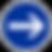 kit-ou-panneau-seul-type-routier-obligat