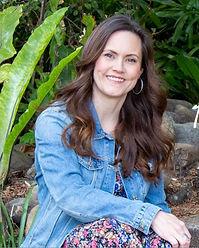 Jane Walters Financial