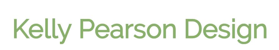KELLY PEARSON