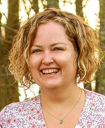 Alexandra Vanags