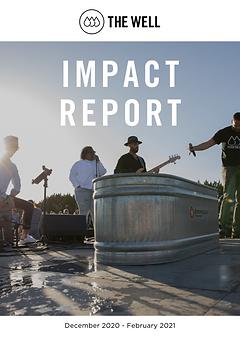 Q2 Impact Report.png