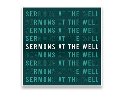 SermonsAtTheWell_ Website Image.001.png