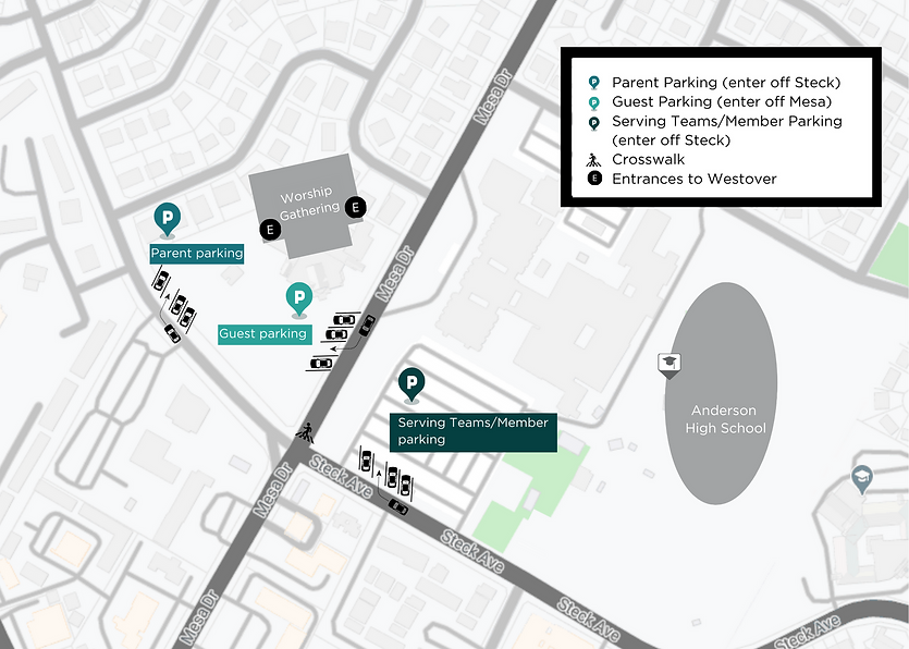 Westover Parking Map (2).png