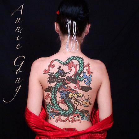 bigstock_Asian_Back_Tattoo_1121579+copy_