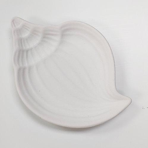 PYOP Shell tray