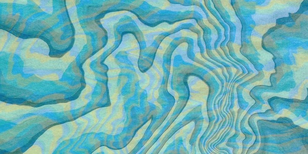 Marbling techniques