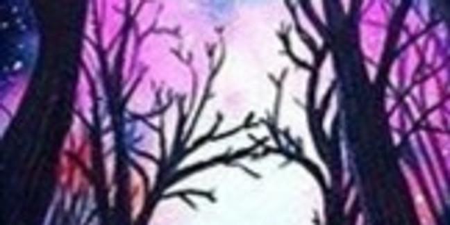 CanvasAcrylicPaint3-5 Fri. 5/22