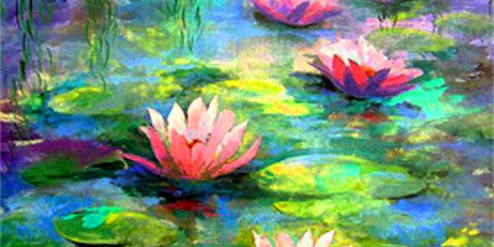 CanvasAcrylicPaint6-8 Sat. 6/27